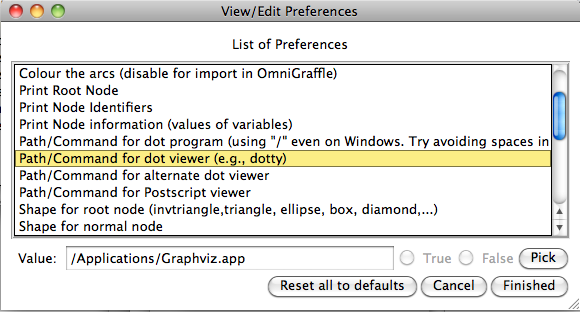 GraphicalViewerPreferences.png