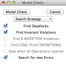 Temporal Model Checker settings.png
