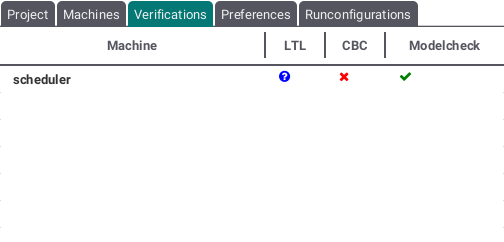 Verifications Tab.png